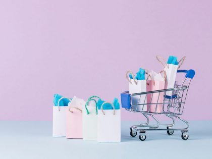 In-House Brands Drive Growth