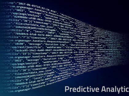 Retail Promotion Analytics